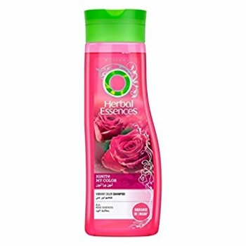 Herbal Essences 300 ml. Color me happy