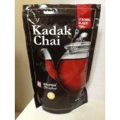 """Черный чай """"Bharmal Kadak Chai"""" 454 g"""