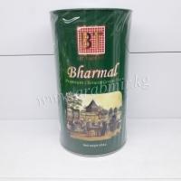 Bharmal Tea (зеленый чай) 454 гр.