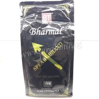 Bharmal Spear Brand (черный чай в мягк уп) 454гр