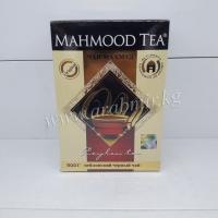 Mahmod Tea 500 g. Black