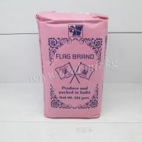 Bharmal Flag Brand (розов уп) 500гр