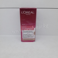 L`Oreal Paris Cream BB (50 g) Skin Perfect