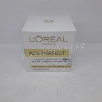 L`Oreal Paris Cream (50 g) Age Perfect-Dag/Dia