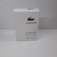 "Туалетная вода ""Lacoste"" Blanc - Pure 50 ml. м"