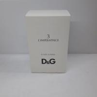 """Туалетная вода ''D&G"""" (3 Limperatrice)  50 ml. (ж)"""