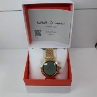Al Fajr (Женские)