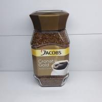 Jacobs 200 гр. (Болгария)