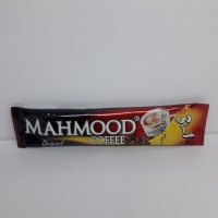 Mahmood 3 in 1