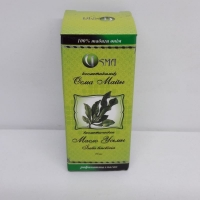 Масло Усьмы 10 ml. (1111)