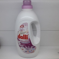 """Dalli"" 2.36    Colorwaschmittel"