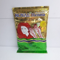 Royal  pure herbal 200 g