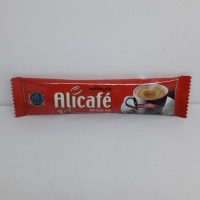 Alicafe Regular 3 in 1