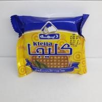 Печенье Kleija Dimah