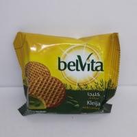 Печенье Bellvita 62g