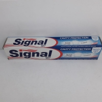 Signal Cavity Fighter AMC 120 ml