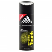 Adidas Deo (150) Intense Touch