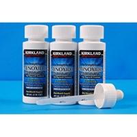 MINOXIDIL 60 ml