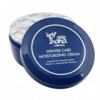 Lady Diana Winter Care Cream 250 ml.