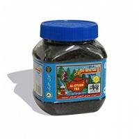 """Черный чай """"Al-Otuour"""" (пластик) 200 g."""