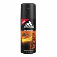 Adidas Deo (150) Deep Energy