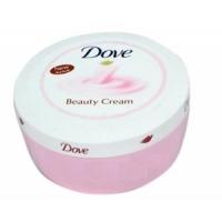 """Повседневный крем """"Dove"""" 250 g."""