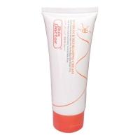 Dr.Skin Sunblock 150 ml. White SPF80